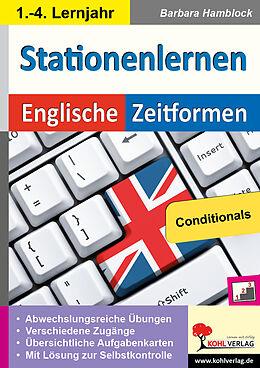 Cover: https://exlibris.azureedge.net/covers/9783/9568/6518/3/9783956865183xl.jpg