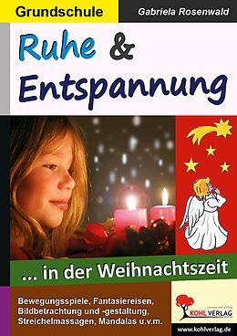 Cover: https://exlibris.azureedge.net/covers/9783/9568/6532/9/9783956865329xl.jpg