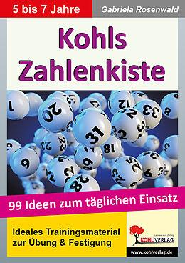 Cover: https://exlibris.azureedge.net/covers/9783/9568/6549/7/9783956865497xl.jpg