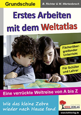 Cover: https://exlibris.azureedge.net/covers/9783/9568/6557/2/9783956865572xl.jpg
