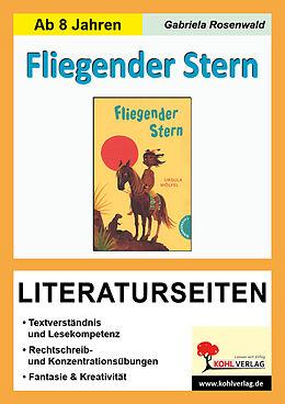 Cover: https://exlibris.azureedge.net/covers/9783/9568/6592/3/9783956865923xl.jpg