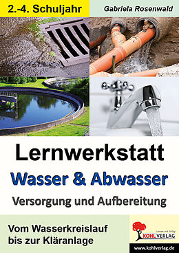 Cover: https://exlibris.azureedge.net/covers/9783/9568/6608/1/9783956866081xl.jpg