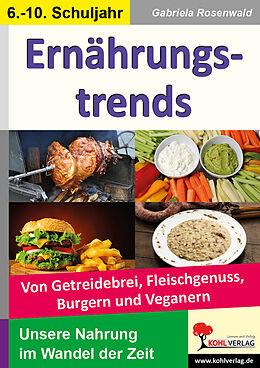 Cover: https://exlibris.azureedge.net/covers/9783/9568/6671/5/9783956866715xl.jpg