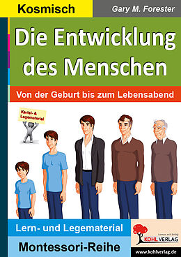 Cover: https://exlibris.azureedge.net/covers/9783/9568/6720/0/9783956867200xl.jpg