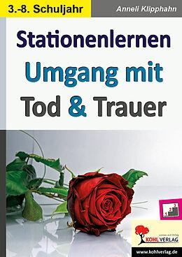 Cover: https://exlibris.azureedge.net/covers/9783/9568/6767/5/9783956867675xl.jpg