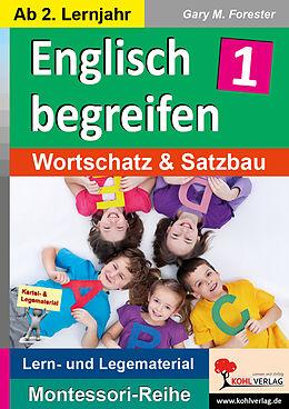 Cover: https://exlibris.azureedge.net/covers/9783/9568/6786/6/9783956867866xl.jpg