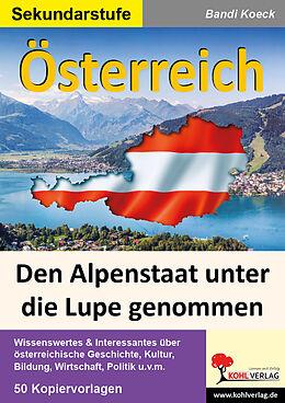 Cover: https://exlibris.azureedge.net/covers/9783/9568/6844/3/9783956868443xl.jpg