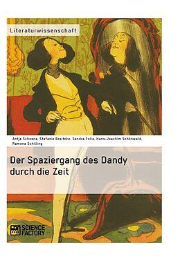 Cover: https://exlibris.azureedge.net/covers/9783/9568/7009/5/9783956870095xl.jpg