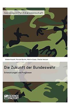 Cover: https://exlibris.azureedge.net/covers/9783/9568/7016/3/9783956870163xl.jpg