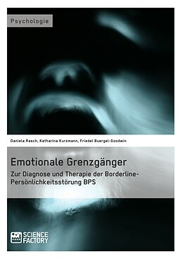 Cover: https://exlibris.azureedge.net/covers/9783/9568/7053/8/9783956870538xl.jpg