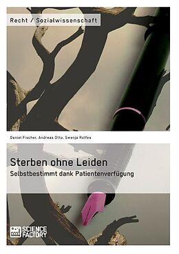 Cover: https://exlibris.azureedge.net/covers/9783/9568/7079/8/9783956870798xl.jpg