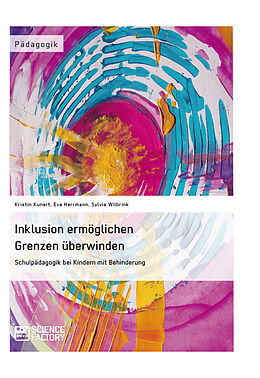 Cover: https://exlibris.azureedge.net/covers/9783/9568/7123/8/9783956871238xl.jpg