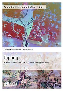 Cover: https://exlibris.azureedge.net/covers/9783/9568/7125/2/9783956871252xl.jpg