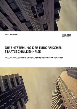 Cover: https://exlibris.azureedge.net/covers/9783/9568/7198/6/9783956871986xl.jpg