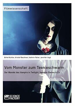 Cover: https://exlibris.azureedge.net/covers/9783/9568/7255/6/9783956872556xl.jpg