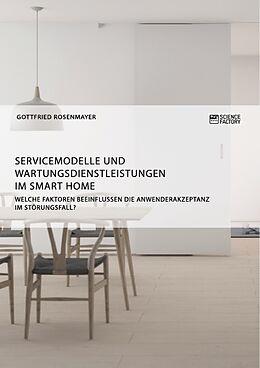 Cover: https://exlibris.azureedge.net/covers/9783/9568/7321/8/9783956873218xl.jpg
