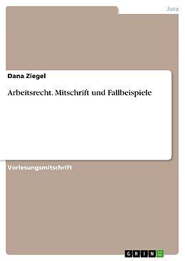 Cover: https://exlibris.azureedge.net/covers/9783/9568/7400/0/9783956874000xl.jpg