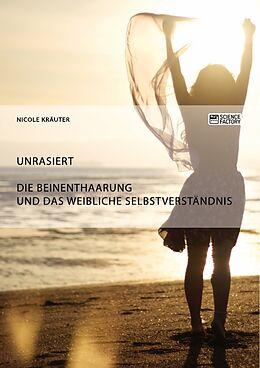 Cover: https://exlibris.azureedge.net/covers/9783/9568/7431/4/9783956874314xl.jpg