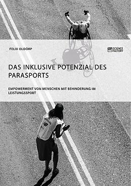 Cover: https://exlibris.azureedge.net/covers/9783/9568/7463/5/9783956874635xl.jpg