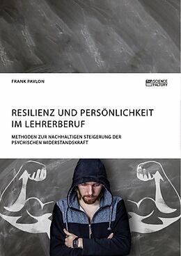 Cover: https://exlibris.azureedge.net/covers/9783/9568/7509/0/9783956875090xl.jpg