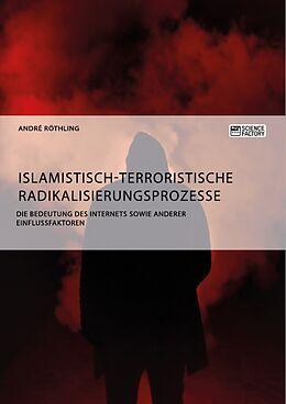 Cover: https://exlibris.azureedge.net/covers/9783/9568/7611/0/9783956876110xl.jpg
