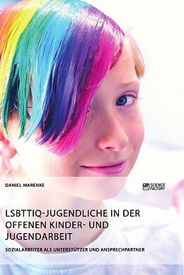 Cover: https://exlibris.azureedge.net/covers/9783/9568/7689/9/9783956876899xl.jpg