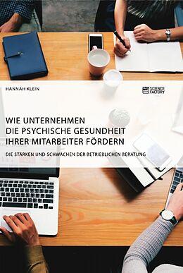 Cover: https://exlibris.azureedge.net/covers/9783/9568/7982/1/9783956879821xl.jpg
