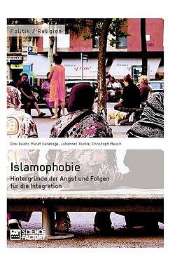 Cover: https://exlibris.azureedge.net/covers/9783/9568/7999/9/9783956879999xl.jpg