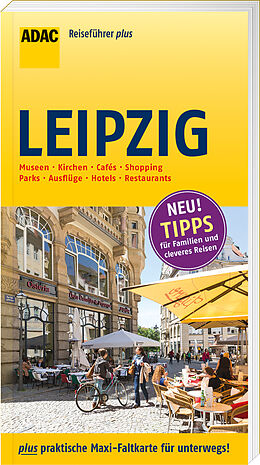 Cover: https://exlibris.azureedge.net/covers/9783/9568/9088/8/9783956890888xl.jpg