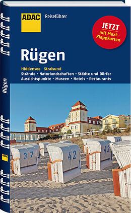 Cover: https://exlibris.azureedge.net/covers/9783/9568/9212/7/9783956892127xl.jpg