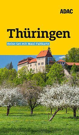 Cover: https://exlibris.azureedge.net/covers/9783/9568/9405/3/9783956894053xl.jpg