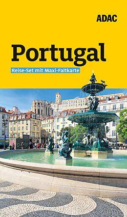 Cover: https://exlibris.azureedge.net/covers/9783/9568/9439/8/9783956894398xl.jpg