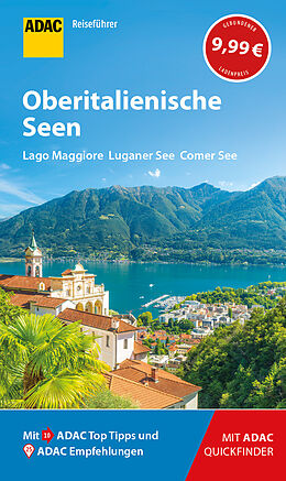 Cover: https://exlibris.azureedge.net/covers/9783/9568/9538/8/9783956895388xl.jpg
