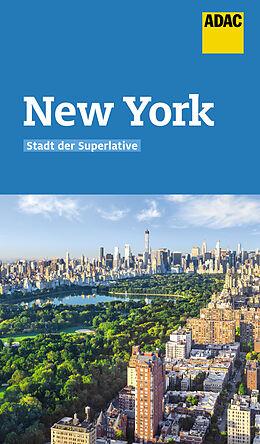 Cover: https://exlibris.azureedge.net/covers/9783/9568/9713/9/9783956897139xl.jpg