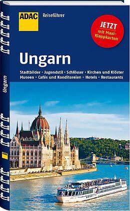 Cover: https://exlibris.azureedge.net/covers/9783/9568/9967/6/9783956899676xl.jpg