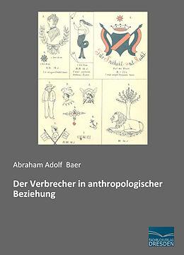 Cover: https://exlibris.azureedge.net/covers/9783/9569/2024/0/9783956920240xl.jpg