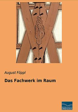Cover: https://exlibris.azureedge.net/covers/9783/9569/2049/3/9783956920493xl.jpg