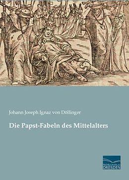 Cover: https://exlibris.azureedge.net/covers/9783/9569/2052/3/9783956920523xl.jpg