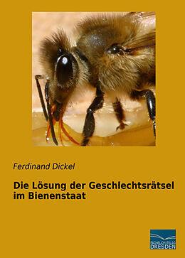 Cover: https://exlibris.azureedge.net/covers/9783/9569/2135/3/9783956921353xl.jpg