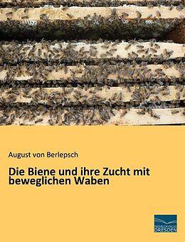 Cover: https://exlibris.azureedge.net/covers/9783/9569/2165/0/9783956921650xl.jpg