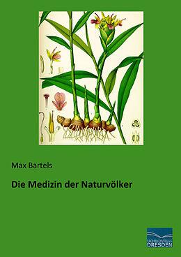 Cover: https://exlibris.azureedge.net/covers/9783/9569/2171/1/9783956921711xl.jpg