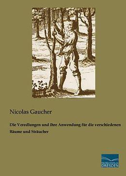 Cover: https://exlibris.azureedge.net/covers/9783/9569/2193/3/9783956921933xl.jpg