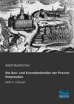 Cover: https://exlibris.azureedge.net/covers/9783/9569/2238/1/9783956922381xl.jpg