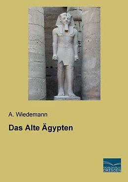 Cover: https://exlibris.azureedge.net/covers/9783/9569/2253/4/9783956922534xl.jpg