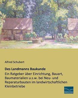 Cover: https://exlibris.azureedge.net/covers/9783/9569/2255/8/9783956922558xl.jpg
