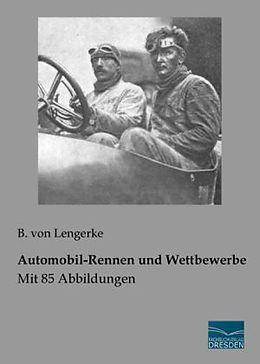Cover: https://exlibris.azureedge.net/covers/9783/9569/2272/5/9783956922725xl.jpg