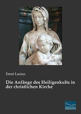 Cover: https://exlibris.azureedge.net/covers/9783/9569/2287/9/9783956922879xl.jpg