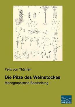 Cover: https://exlibris.azureedge.net/covers/9783/9569/2297/8/9783956922978xl.jpg
