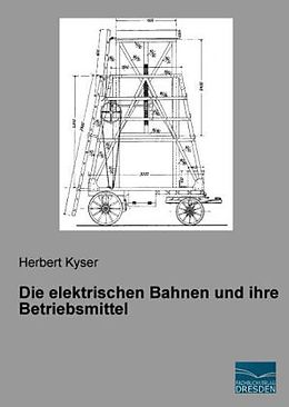 Cover: https://exlibris.azureedge.net/covers/9783/9569/2311/1/9783956923111xl.jpg