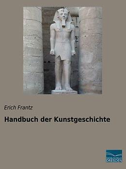 Cover: https://exlibris.azureedge.net/covers/9783/9569/2312/8/9783956923128xl.jpg